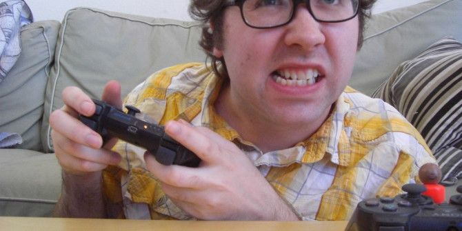 Video Game Addiction In Teens – What Is Too Much and How to Curb the Problem
