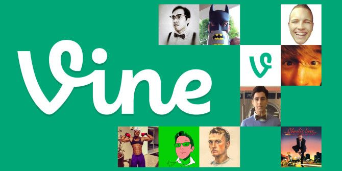 10 Unique Vine Users You Should Totally Be Following