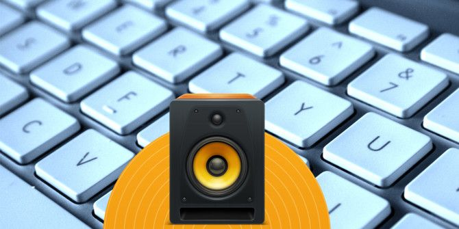 Stop iTunes From Taking Your Media Keys Hostage: Use Vox Instead