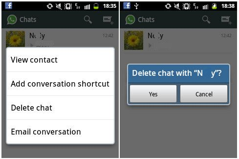 whatsapp-chat-delete
