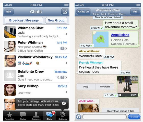 whatsapp-screen