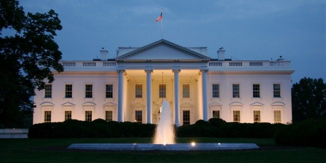 Obama Vs. NSA, Mossberg Leaves WSJ, Twitter TV Series, Vine Vanity [Tech News Digest]