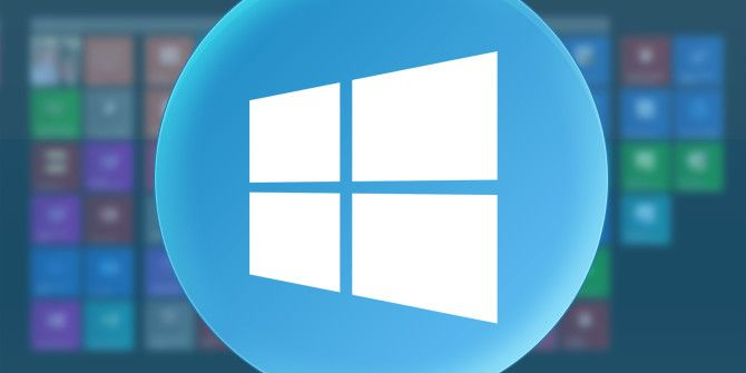 How To Build A Desktop Start Menu Replacement In Windows 8.1