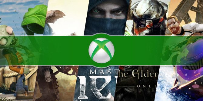 5 Xbox One Games To Be Released Early 2014 You Will Want To Play