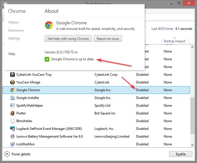 free download cyberlink youcam for windows 7 32 bit