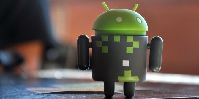 5 Devices That Didn't Come With Android Which You Can Install It On