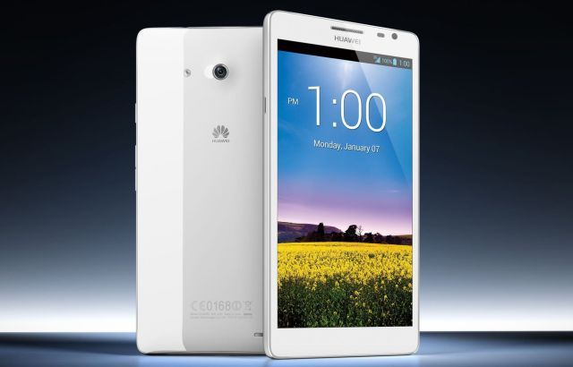 Affordable-Android-Phones-Huawei-Ascend-Mate