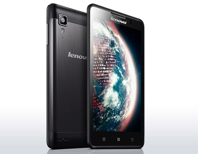 Affordable-Android-Phones-Lenovo-P780
