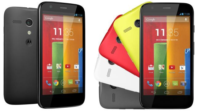 Affordable-Android-Phones-Motorola-Moto-G