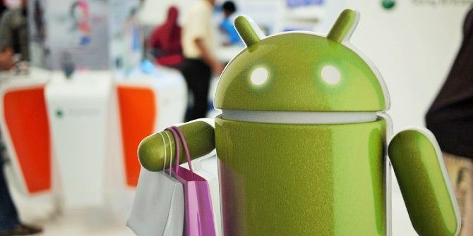 Google Play Alternatives For Downloading Android Apps Without Fuss