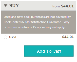 BookRenter-Buy