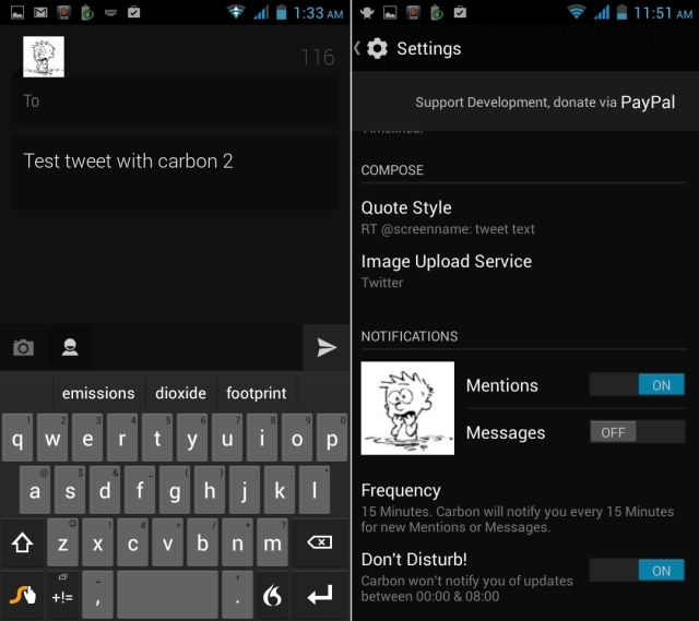 Carbon-for-Twitter-Settings-Compose-Tweets