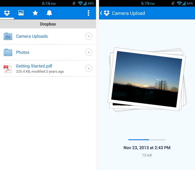 DropBox-Android-1