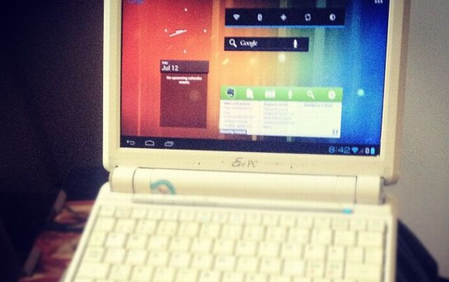 Gadgets-You-Can-Install-Android-On-Any-Netbook