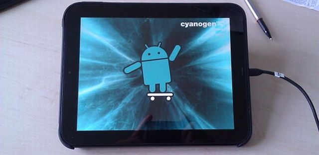 Gadgets-You-Can-Install-Android-On-HP-Touchpad