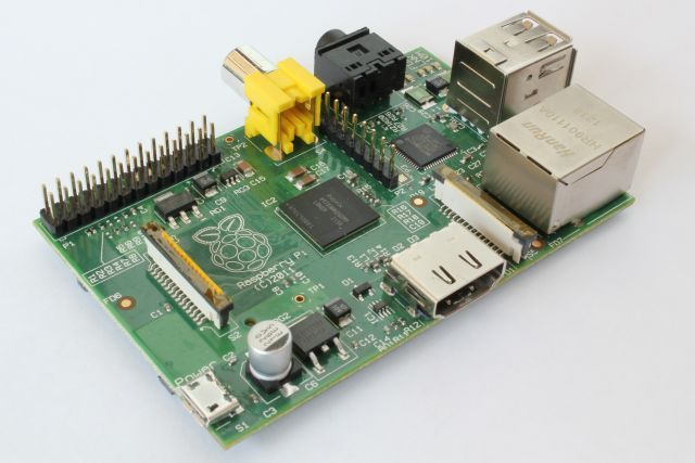 Gadgets-You-Can-Install-Android-On-Raspberry-Pi