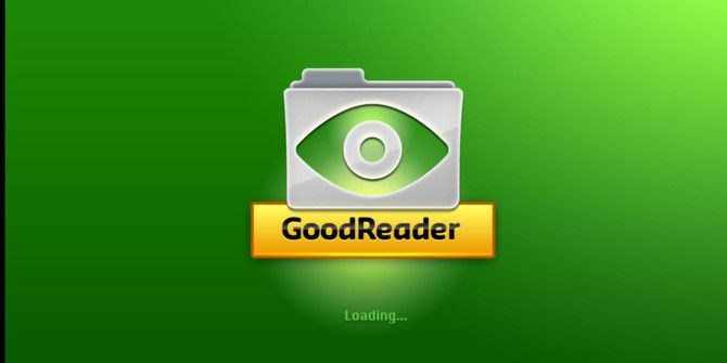 GoodReader Gets Long-Awaited iOS 7 Update, Including New Audio Player