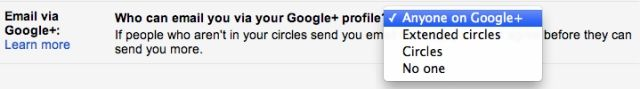 How-to-disable-Google+-Emails-On-Gmail
