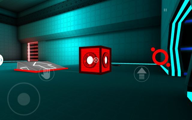 Polarity-Android-Game-Energy-Block
