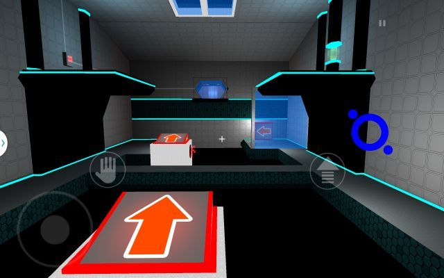Polarity-Android-Game-Jump-Booster
