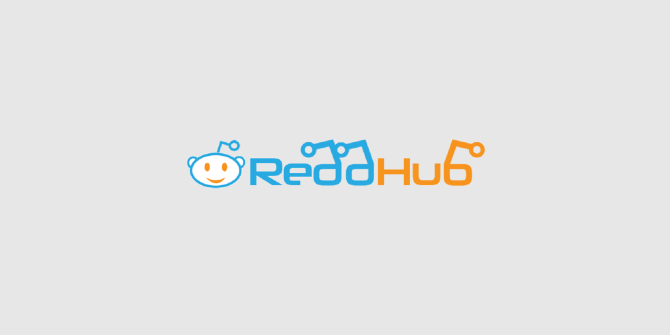 The Best Reddit Reader For Windows 8: ReddHub