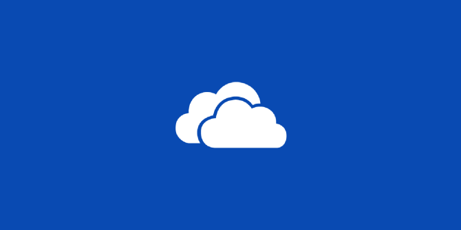 SkyDrive For Windows 8: The Cloud Storage And Modern File Explorer App