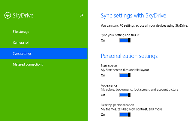 SkyDrive-PC-Settings-Sync