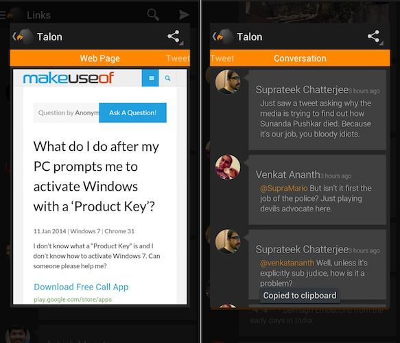 Talon-For-Twitter-Floating-Popup-In-App-Browser-Conversations-Tweet-edit