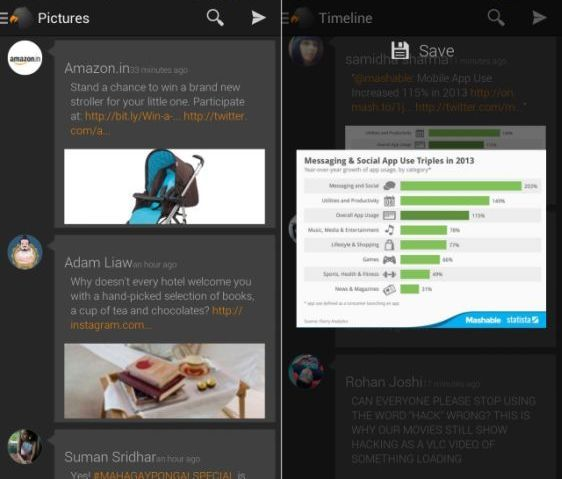 Talon-For-Twitter-Pictures-In-line-images-floating-overlay