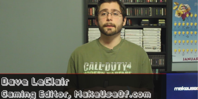 Video Game Hub Episode 5 – Titanfall Beta, Flappy Bird Saga, Batman Drama