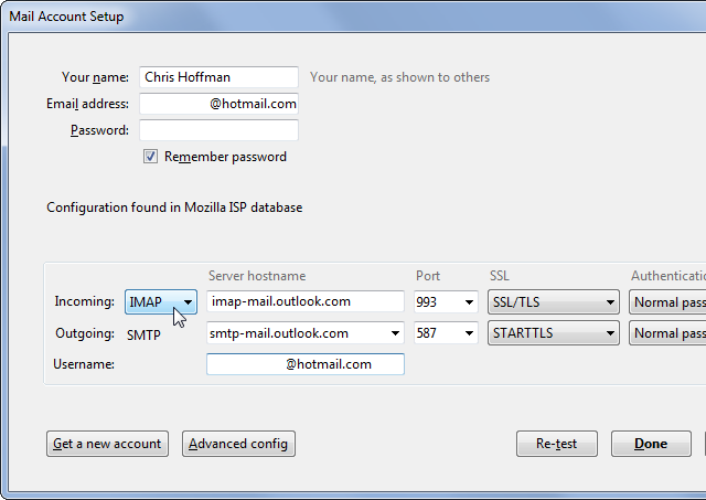 add-outlook.com-imap-to-thunderbird