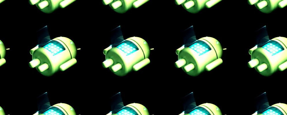 What Is A Nandroid Backup and How Exactly Does It Work?