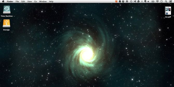 Live Wallpaper For Mac Its Easier Than You Think