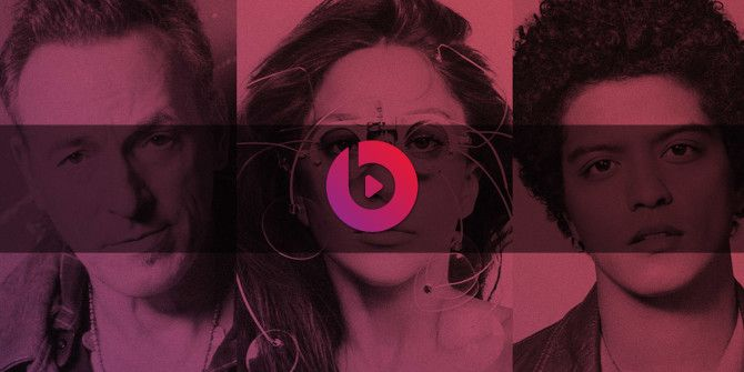 BeatsMusic Launches Curated Mood-Based Streaming Music