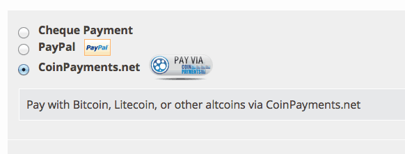 coin-payments