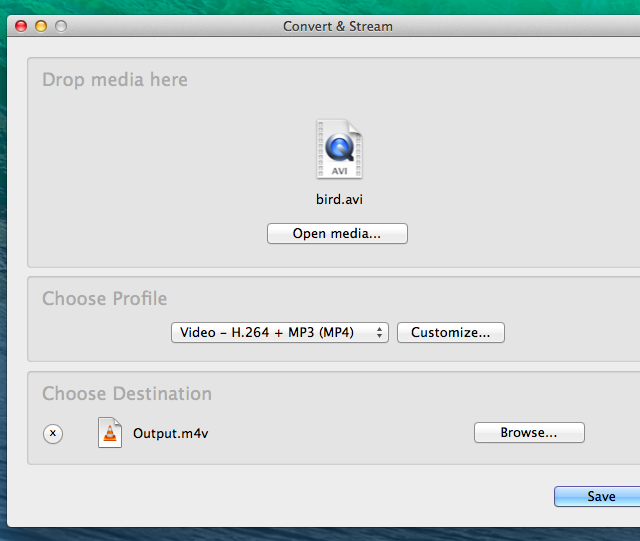 convert-to-itunes-format-with-vlc-on-a-mac
