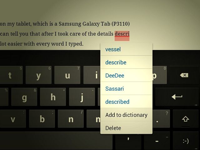 dictionary-dropdown