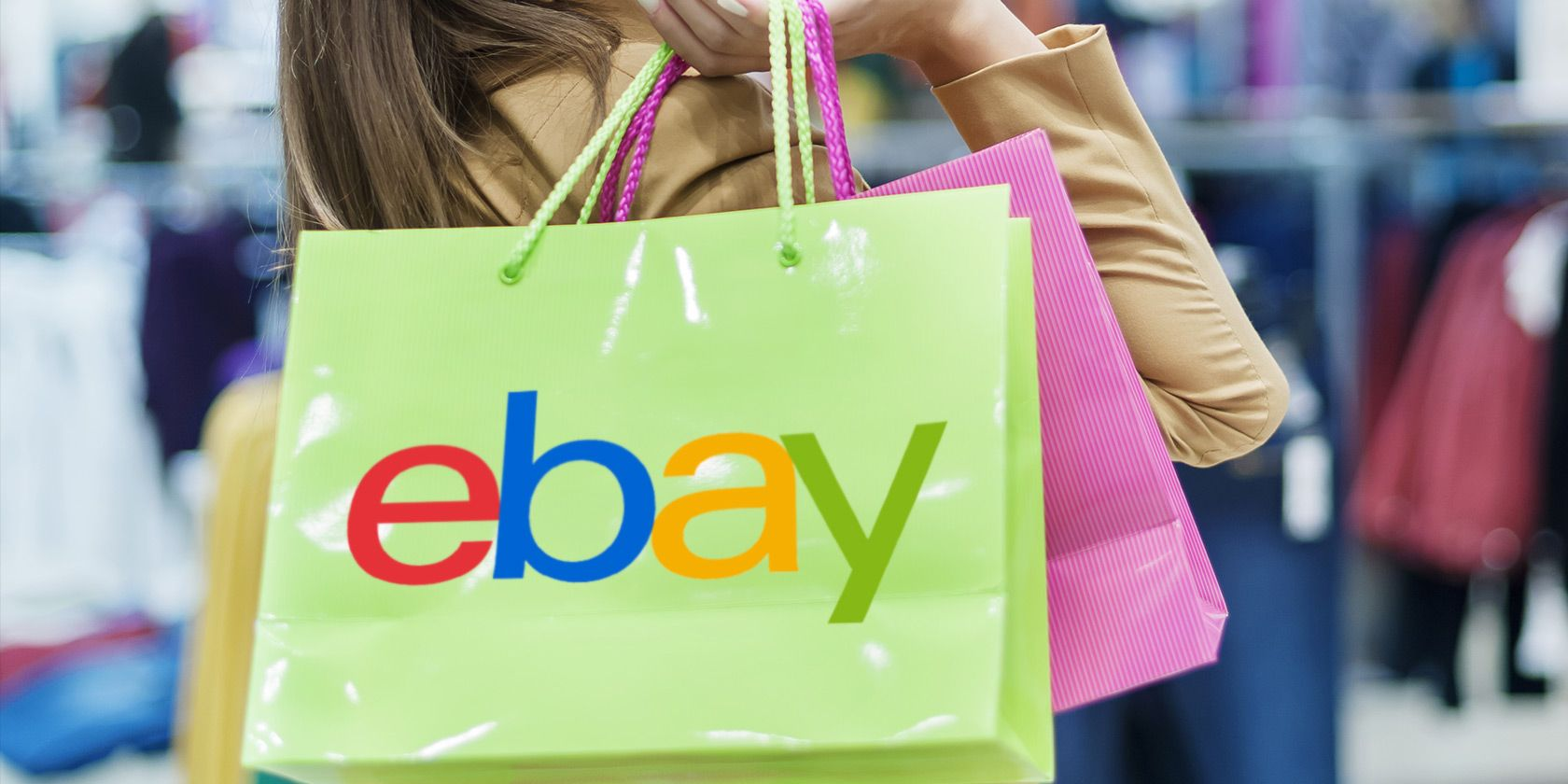 ebay-shopping