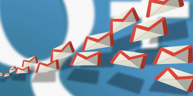 Google Apps Adds 'Email via Google+' Options, Page Admins Need To Opt In To Use It