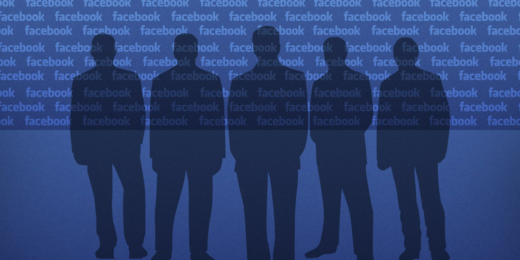 47b053f87688 Can You Really See Who Viewed Your Facebook Profile  – smart technology