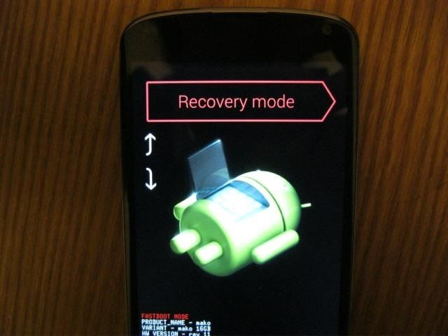 factory-reset-android-when-won't-boot