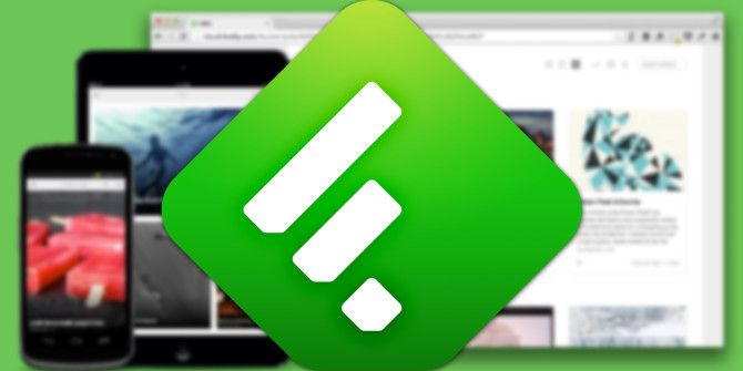 These New Feedly Features Make It Easier to Digest Your RSS Feeds