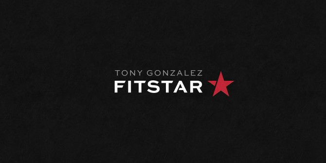 Forget The Gym, Get Fitstar Fit With Your iPad Or iPhone