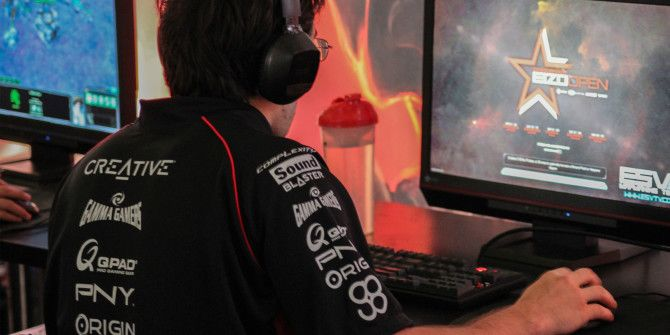 5 Free Online Documentaries That Will Introduce You to Esports