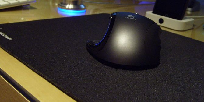4 Gaming Mouse Mats Compared: Which Maximizes Performance