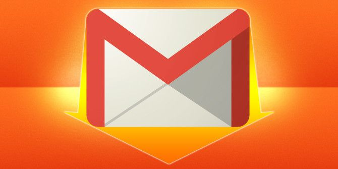 How to Use Your Downloaded Gmail Data