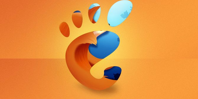 Does Firefox Look Out Of Place In Gnome Shell? Try These Two Tips