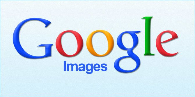 Find Legal Images On Google With A New Filter