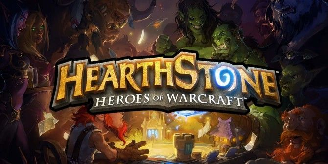 5 Tips Before You Play Your First Hearthstone Game In Open Beta