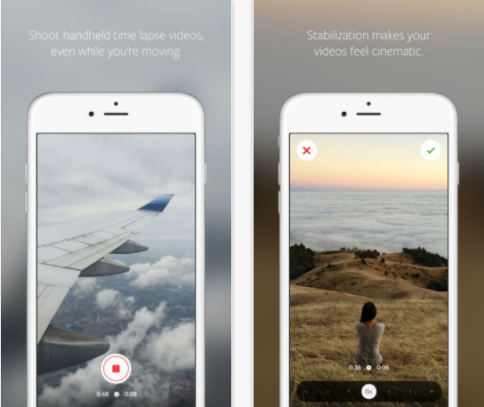 5 Additional Instagram Apps Everyone Should Be Using hyperlapse
